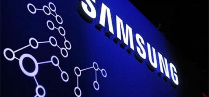 Samsung-ը  հոլովակում ծաղրել է OnePlus 6-ին (տեսանյութ)