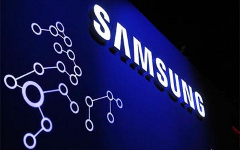 Samsung-ը որոշել է հրաժարվել պլաստմասից