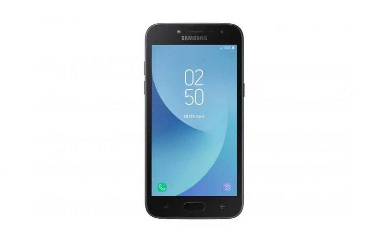 Samsung–ը սմարթֆոնը է թողարկել առանց ինտերնետ հասանելիության
