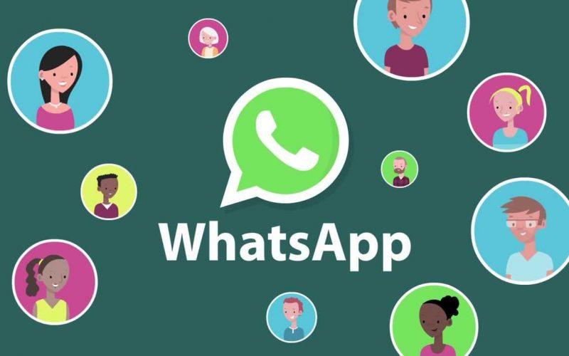 WhatsApp-ի օգտատերերին վտանգ է սպառնում