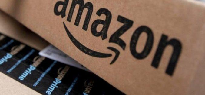 Amazon–ը բրաուզեր է  թողարկել