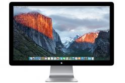 Նոր Mac Pro–ն կթողարկվի 2019–ից ոչ շուտ