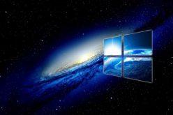 3 հակավիրուսային ծրագիր Windows 10-ի համար