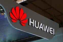 Huawei-ը հայտարարել է Aliexpress-ի հետ համագործակցության մասին
