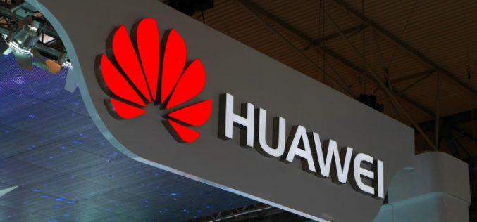 Huawei-ն իր առաջին հեռուստացույցը կթողարկի 2019-ին