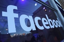 Facebook-ը ծանուցումներ կուղարկի բոլոր նրանց, ում տվյալներ հայտնվել են Cambridge Analytica-ի մոտ