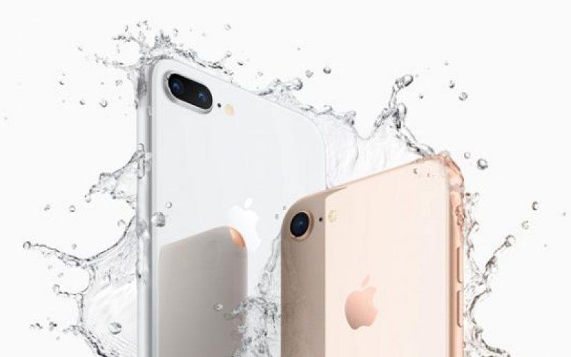 Նոր iPhone չի ունենա 3D Touch տեխնոլոգիա