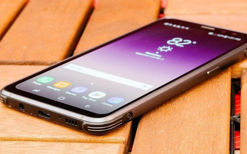Samsung-ը կթողարկի  Galaxy S9-ի հզորացված տարբերակը