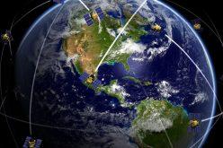 EarthNow-ն տեսախցիկներ է մշակում Երկրի իրադարձությունները ուղիղ հեռարձակմամբ Տիեզերքից ցուցադրելու համար