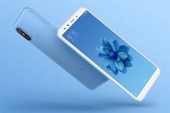 Ներկայացվել է Xiaomi Mi 6X-ը