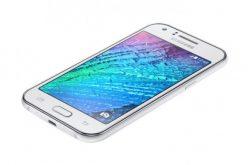 Samsung-ը պատրաստվում է թողարկել  Android Go-ով իր առաջին սմարթֆոնը