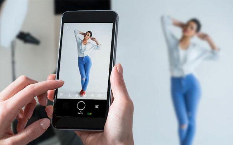 3 հավելված, որոնք անհրաժեշտ են մոբայլ լուսանկարողների համար
