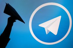 Իրանի հոգևոր առաջնորդը հրաժարվել է Telegram-ից