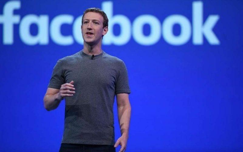 Ցուկերբերգը Facebook-ի բոլոր պաշտոնյաներին կարգադրել է Android-ով գործող հեռախոսներ օգտագործել
