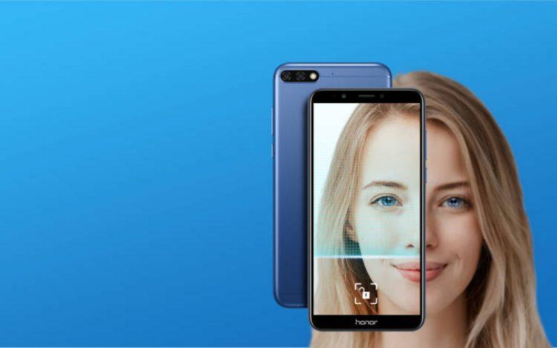 Honor-ի նոր բյուջետային սմարթֆոնները կունենան գերարագ Face ID