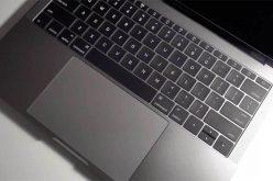 Apple-ն անվճար կվերանորոգի MacBook Pro–ի` խոտաններով մարտկոցները