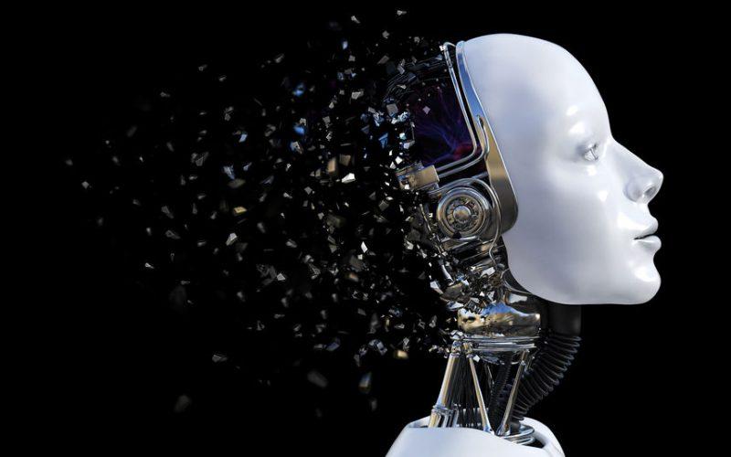Արհեստական ինտելեկտը կարող է օգտագործվել մարդկանց դեմ. Google-ի համահիմնադիր
