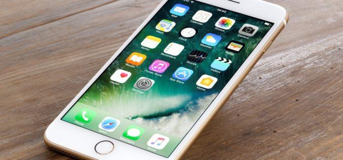 5 միջոց iphone–ի մարտկոցի աշխատանքը երկարացնելու համար