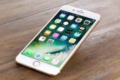 Ինչպե՞ս անջատել iphone–ի դանդաղեցման գործառութը