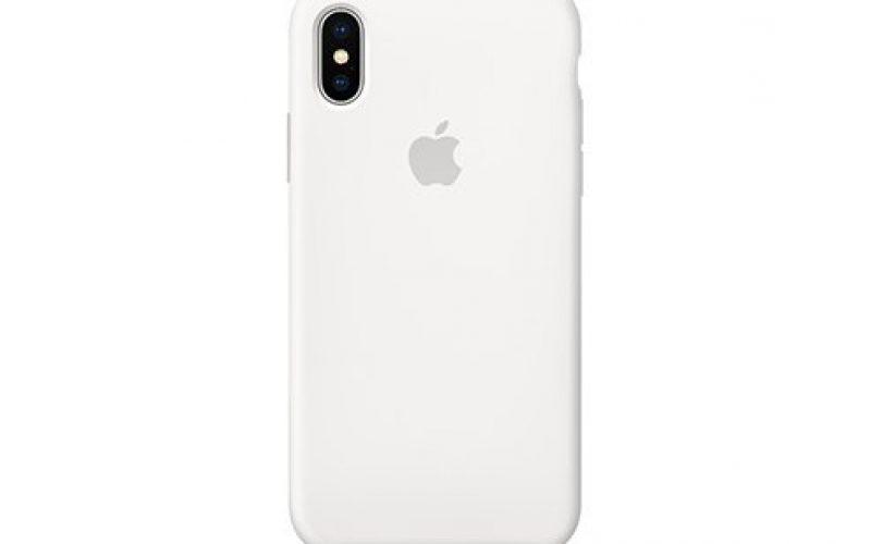 2018-ին թողարկվող iphone-ը կունենա եռակի ֆոտոխցիկ