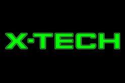 Հաջողության ճանապարհ։ X–Tech