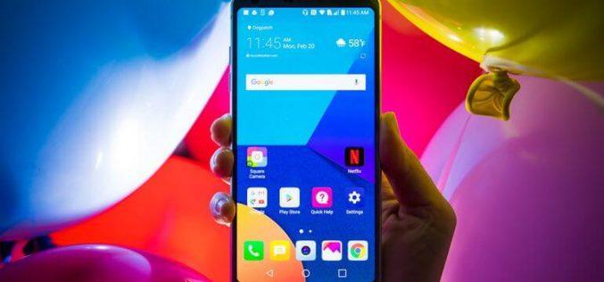 Android նոր սմարթֆոններում վտանգավոր խոցելիություն են հայտնաբերել