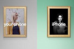 Apple–ը ևս 2 պատճառ է հայտնել Android-ից iPhone–ին անցնելու համար