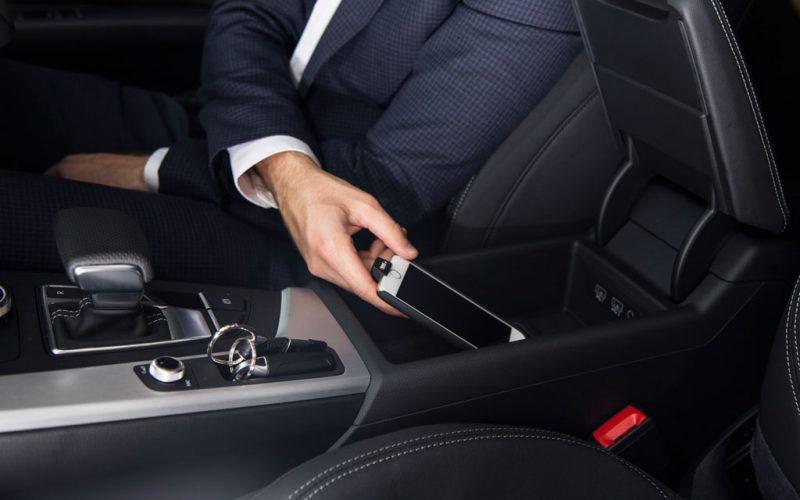 Ջարդված Volkswagen մեքենաներից iPhone 8-ի համար պատյաններ կպատրաստեն (տեսանյութ)