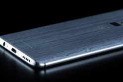 Հայտնի է OnePlus 6 սմարթֆոնի արժեքը
