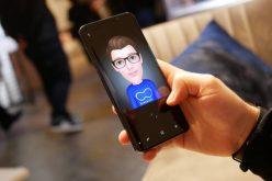 Ինչո՞ւ է AR Emoji Galaxy S9–ը զիջում Animoji iPhone X–ին