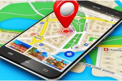 Google-ի քարտեզները հասանելի են նաև հայերենով