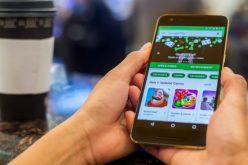 Google-ը  Play Market-ից հեռացրել է երկու հավելված, որից օգտվում էին 200 մլն մարդ