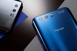 Ինչպիսի՞ տեսք ունի  Huawei Honor 10-ը. համացանցում հայտնվել են առաջին նկարները