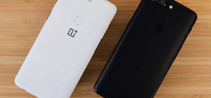 OnePlus-ը առաջարկել է իր երկրպագուներին գովազդային տեսահոլովակ ստեղծել (տեսանյութ)