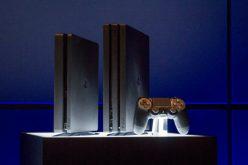 Հայտնի է PlayStation 5-ի թողարկման ամսաթիվը
