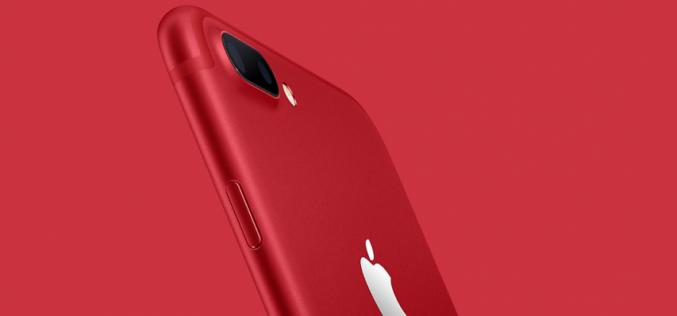Հատուկ Չինաստանի համար Apple-ը նոր գունային լուծումներով iPhone XS և XS Max կթողարկի