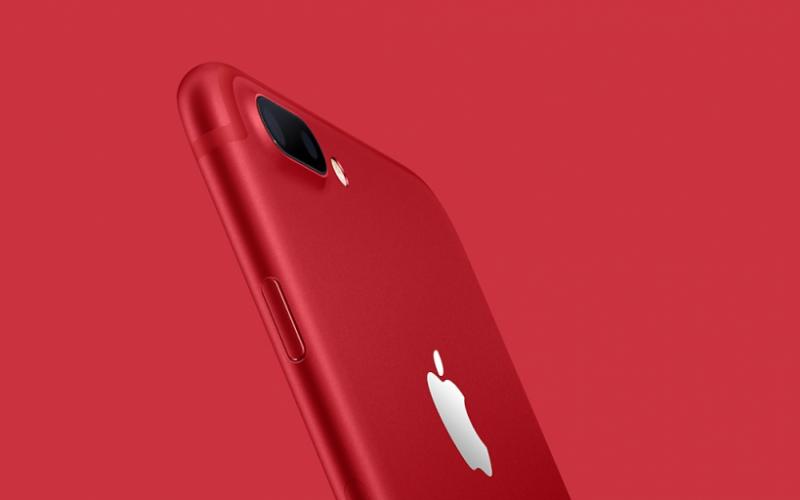 9 փաստ iphone–ի մասին