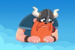 Opera VPN  հավելվածը կդադարի իր աշխատանքը ապրիլի 30–ից