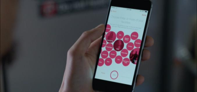 Ինչպե՞ս լուծել Apple Music–ում երգերի սինքրոնացման` համաժամեցման, խնդիրը