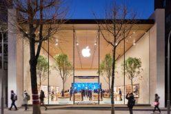 Apple–ը վերածվել է փող աշխատող մեքենայի` մոռանալով ինովացիաների մասին