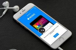 Եվրահանձնաժողովը կստուգի Apple-ի` Shazam հավելվածի գնման գործարքը