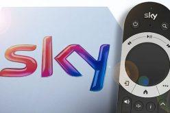 Comcast հեռուստաընկերությունը 31 մլրդ դոլարով Sky-ը գնելու պաշտոնական առաջարկ է արել