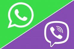 WhatsApp-ը, Viber-ը և Facebook–ը կարգելափակվեն Ռուսաստանում