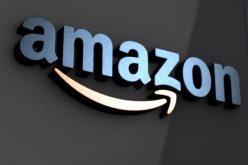 Amazon-ը պատրաստվում է տնային ռոբոտ ստեղծել