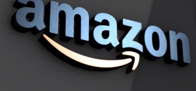 Amazon-ը կրկին  ամենաթանկարժեք ընկերութունն է