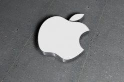 Apple–ը գուցե թույլ տա օգտատերերին նախքան գնելը թեստավորել հավելվածներն ու խաղերը