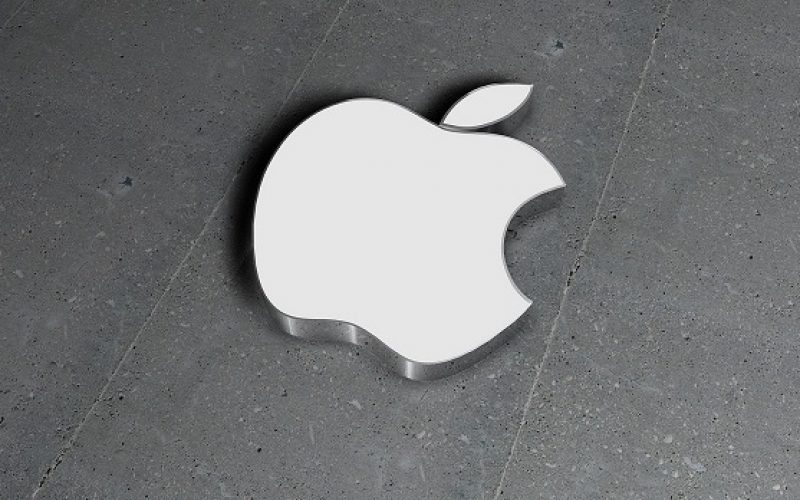 Apple-ն աշնանը Իռլանդիային կվերադարձնի 13 միլիարդ եվրոյի չվճարված հարկերը