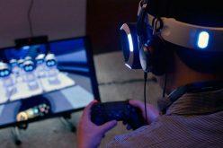 PlayStation 5-ը կթողարկվի այս տարի