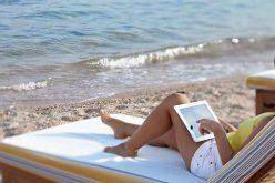 Իսպանիայի ծովափում զբորսաշրջիկները կօգտվեն անվճար Wi Fi–ից
