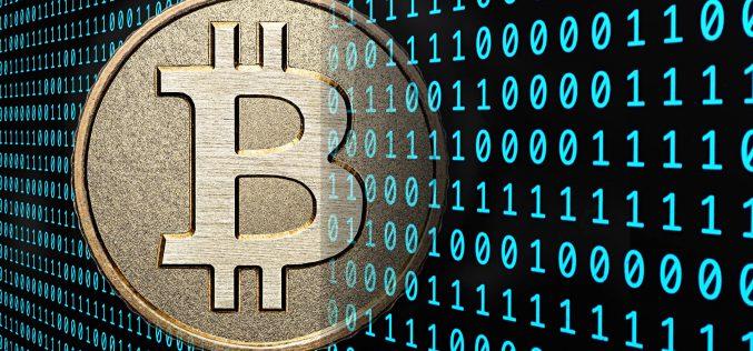 Bitcoin-ի ճակատագիրը պարզ կլինի մայիսի 13-ից հետո